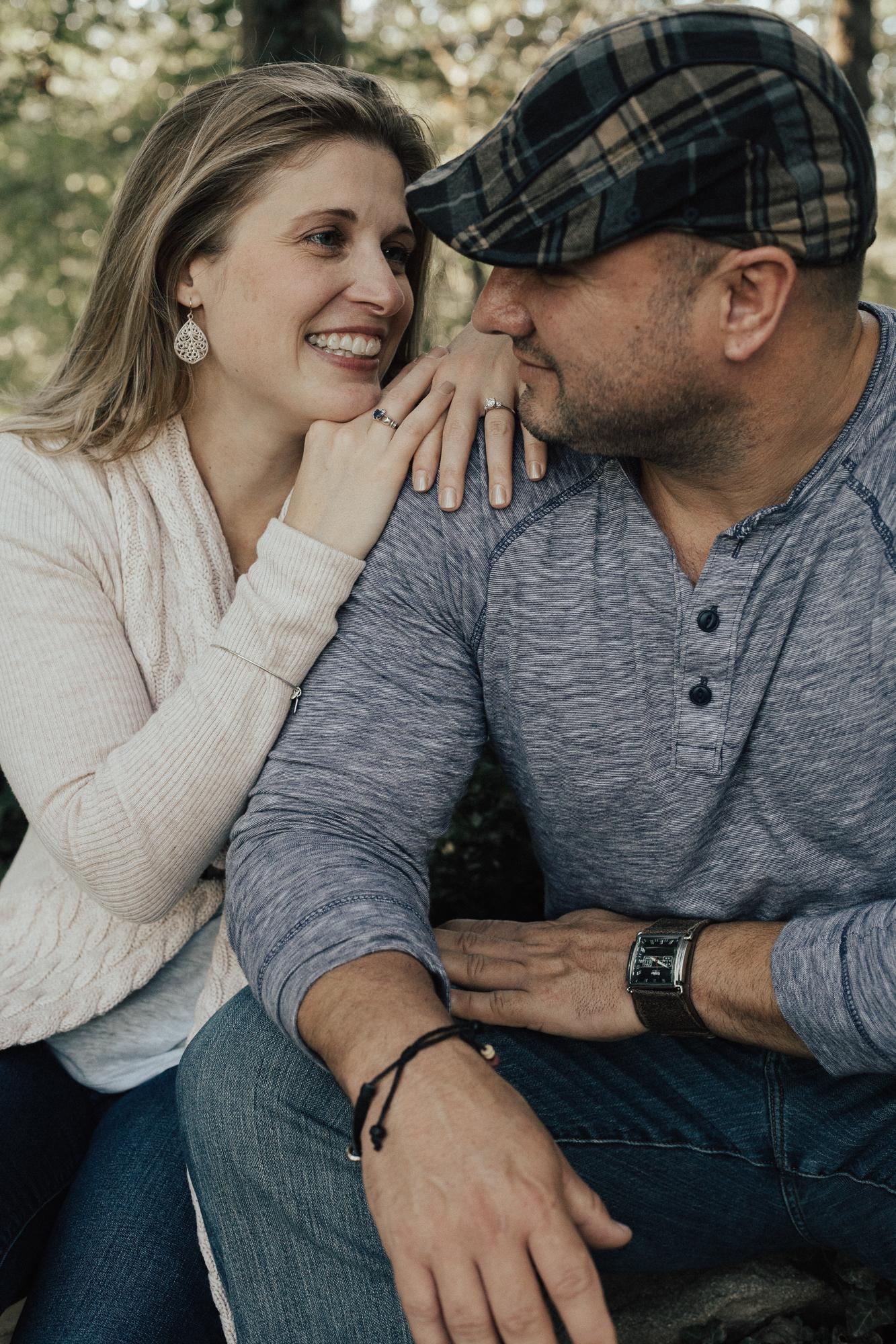 Loren & Sara | Engaged-39.jpg