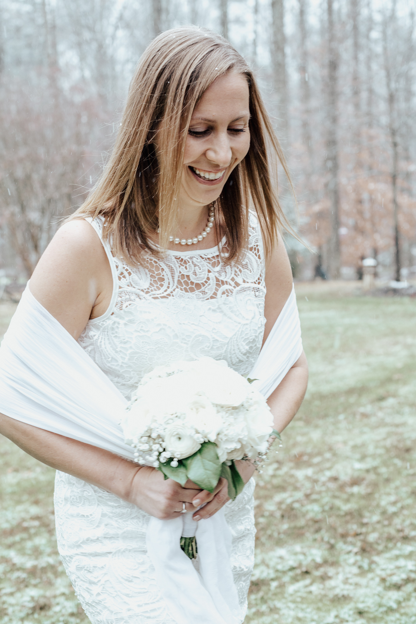 Jason & Katie | Married-037.jpg