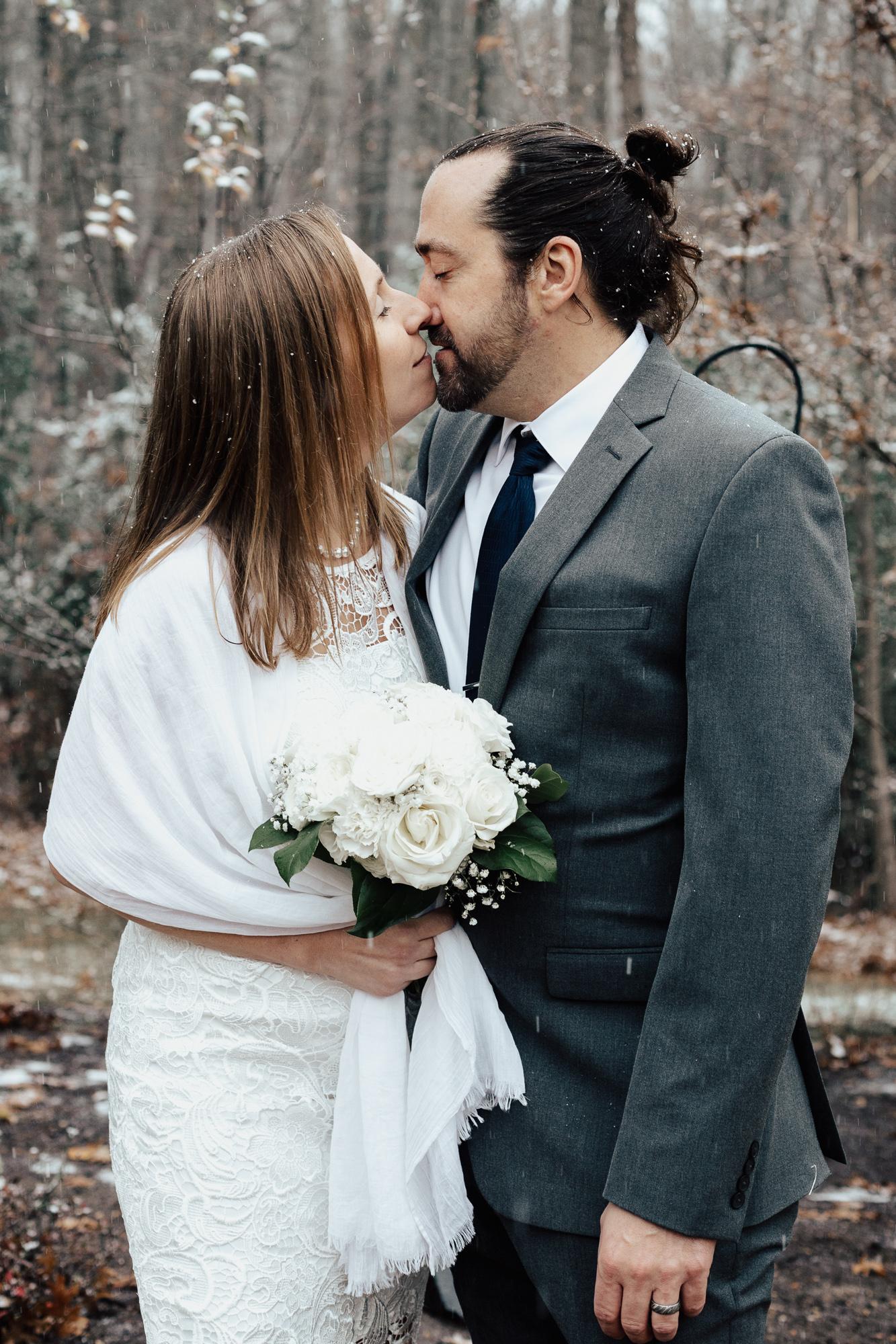 Jason & Katie | Married-083.jpg