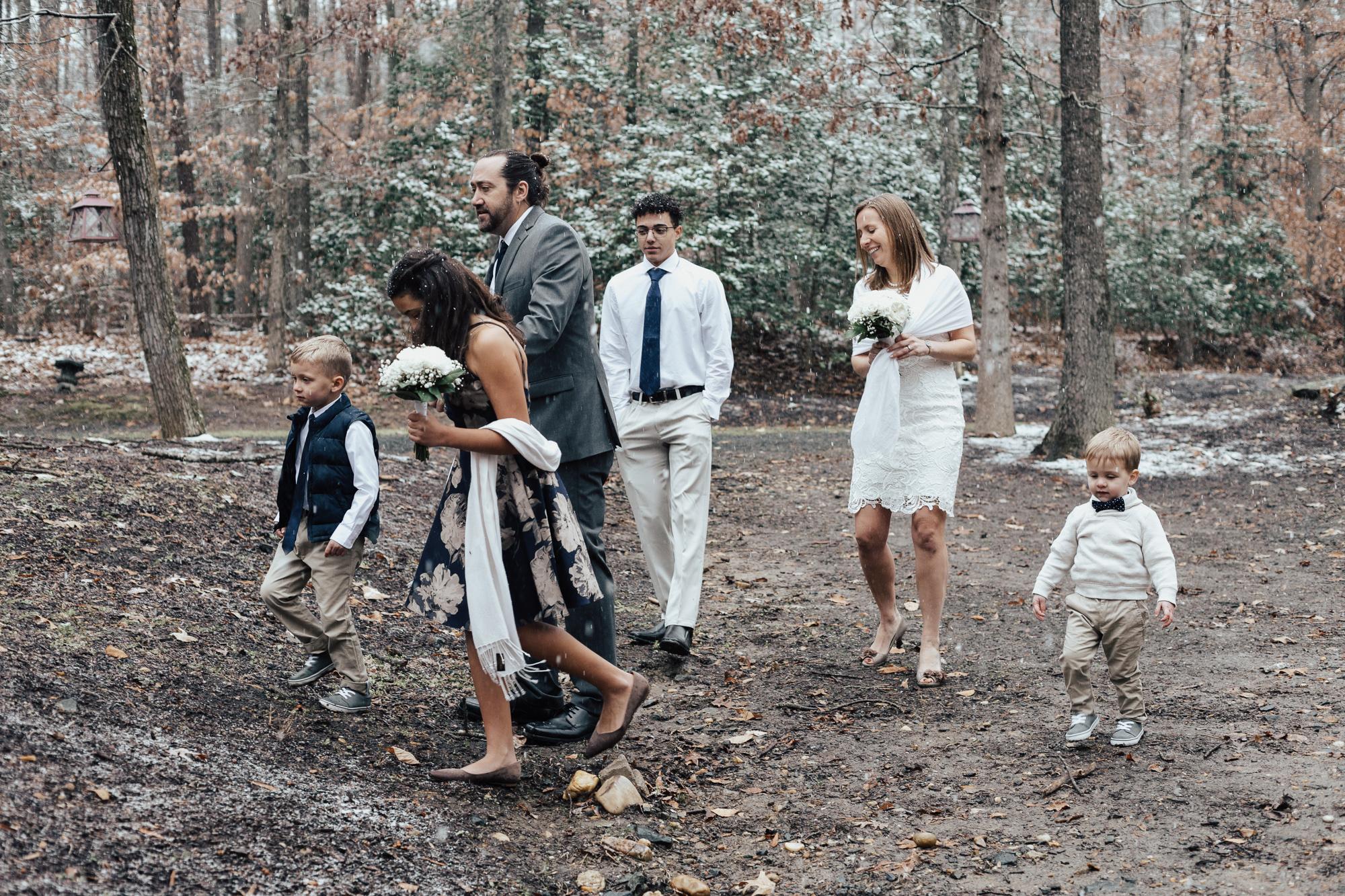 Jason & Katie | Married-091.jpg