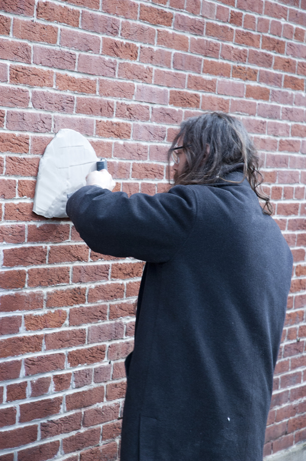 BrickTexture.jpg