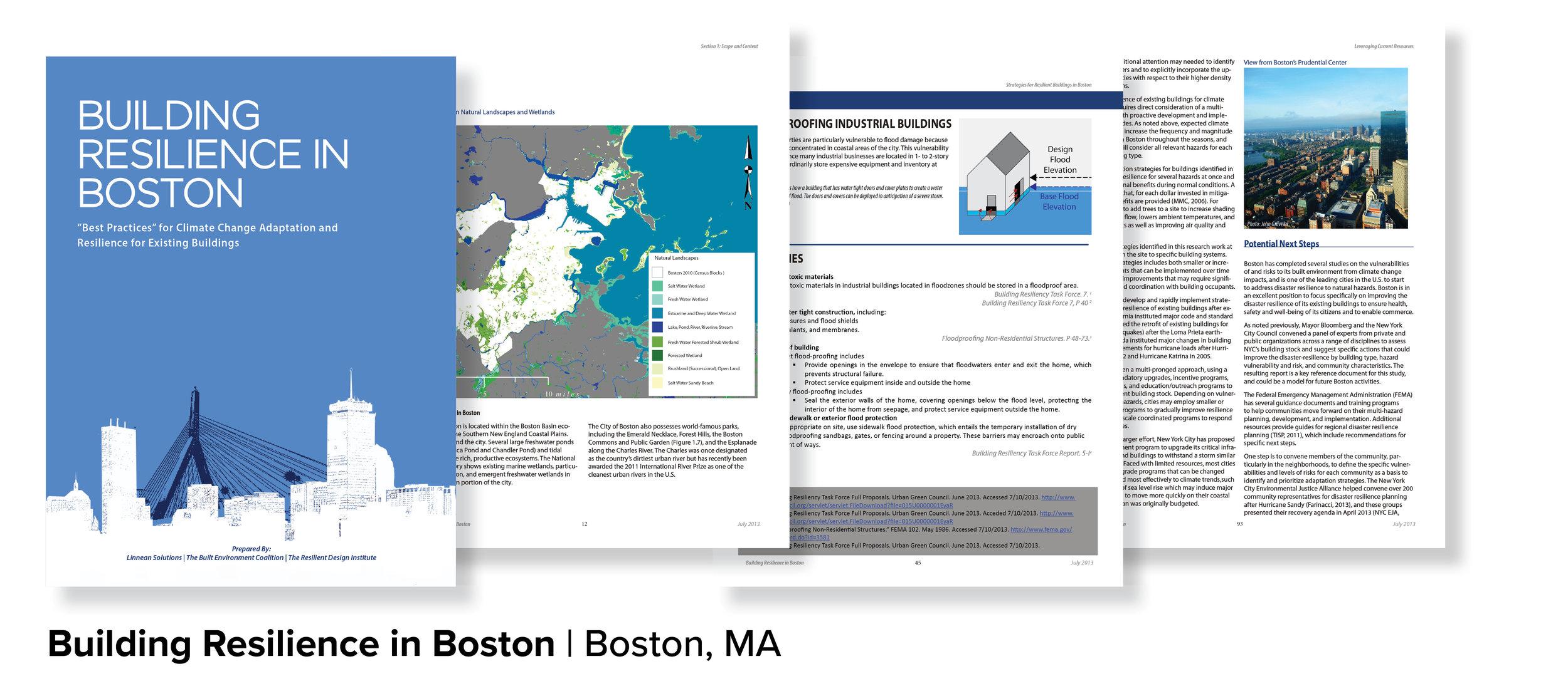 Website_ProjectImage_BostonResilience.jpg