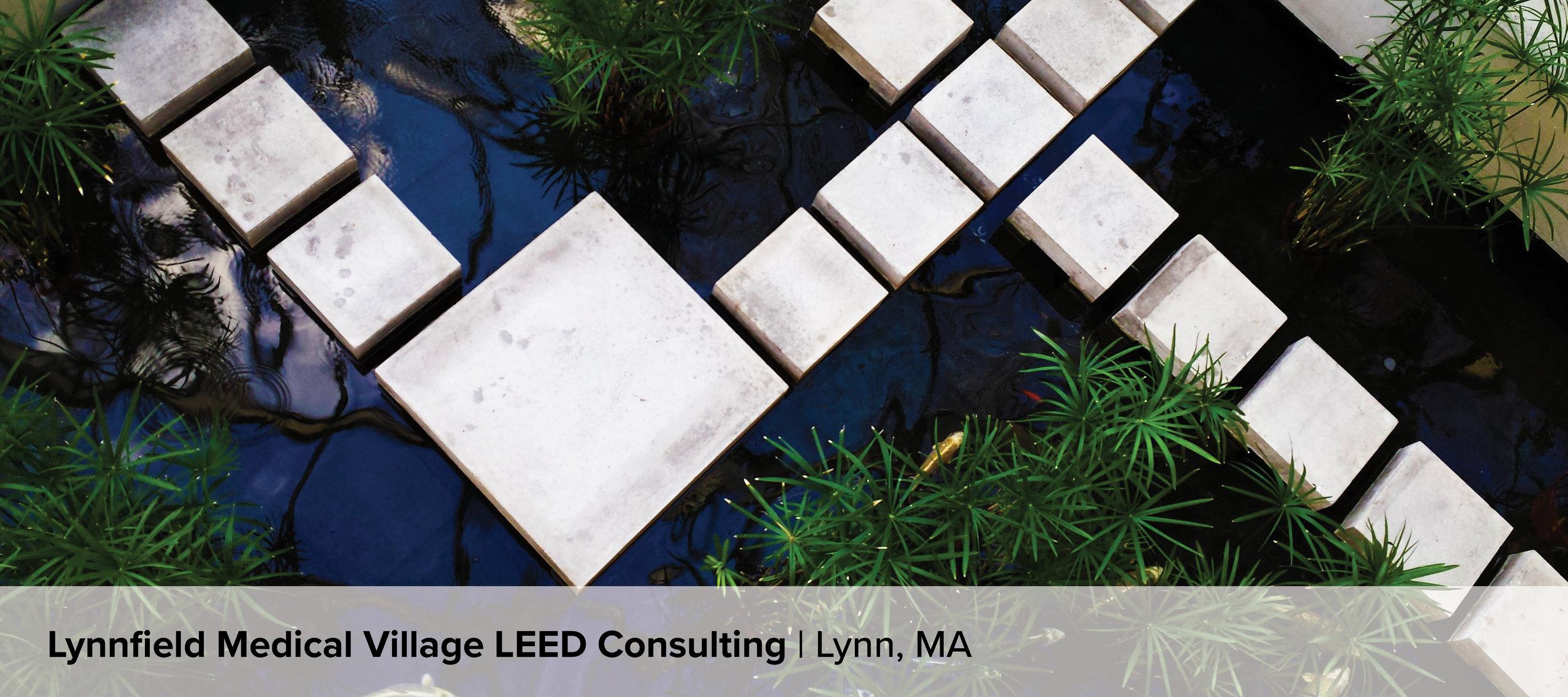 Website_ProjectImage_Lynnfield.jpg