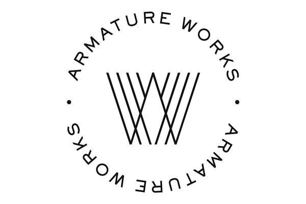ArmatureWorks.png