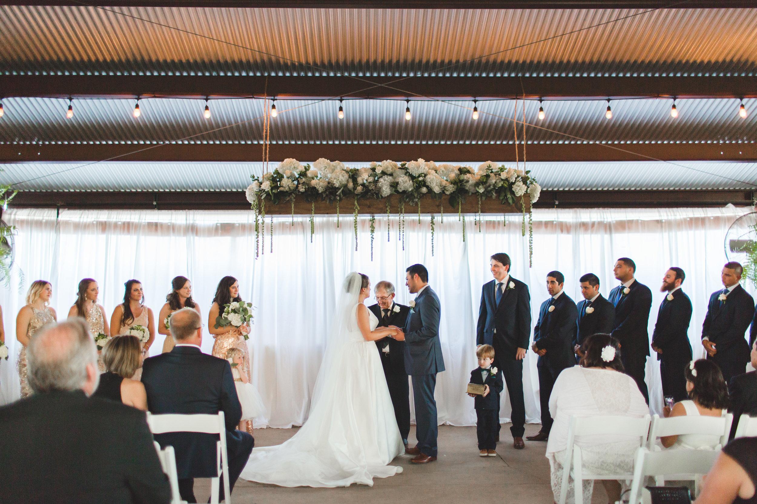 Jason & Mitzy Wedding 516 copy.jpg
