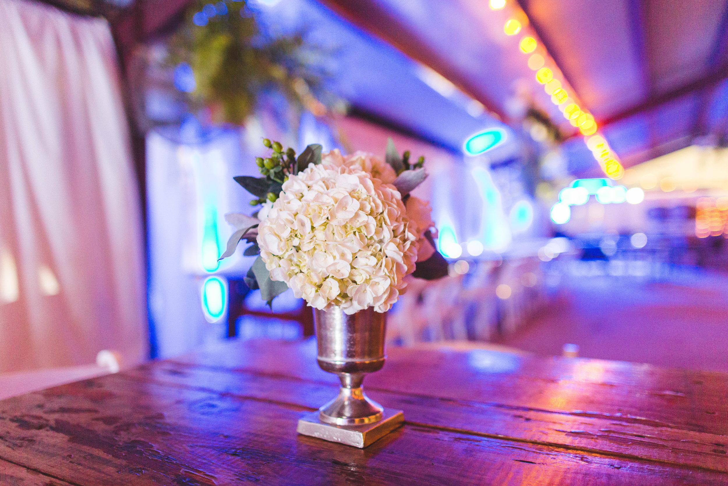 Jason & Mitzy Wedding 565.jpg