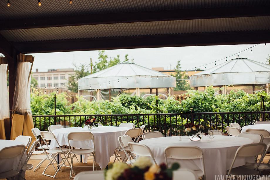 Pavilion Event Venue 2.jpg