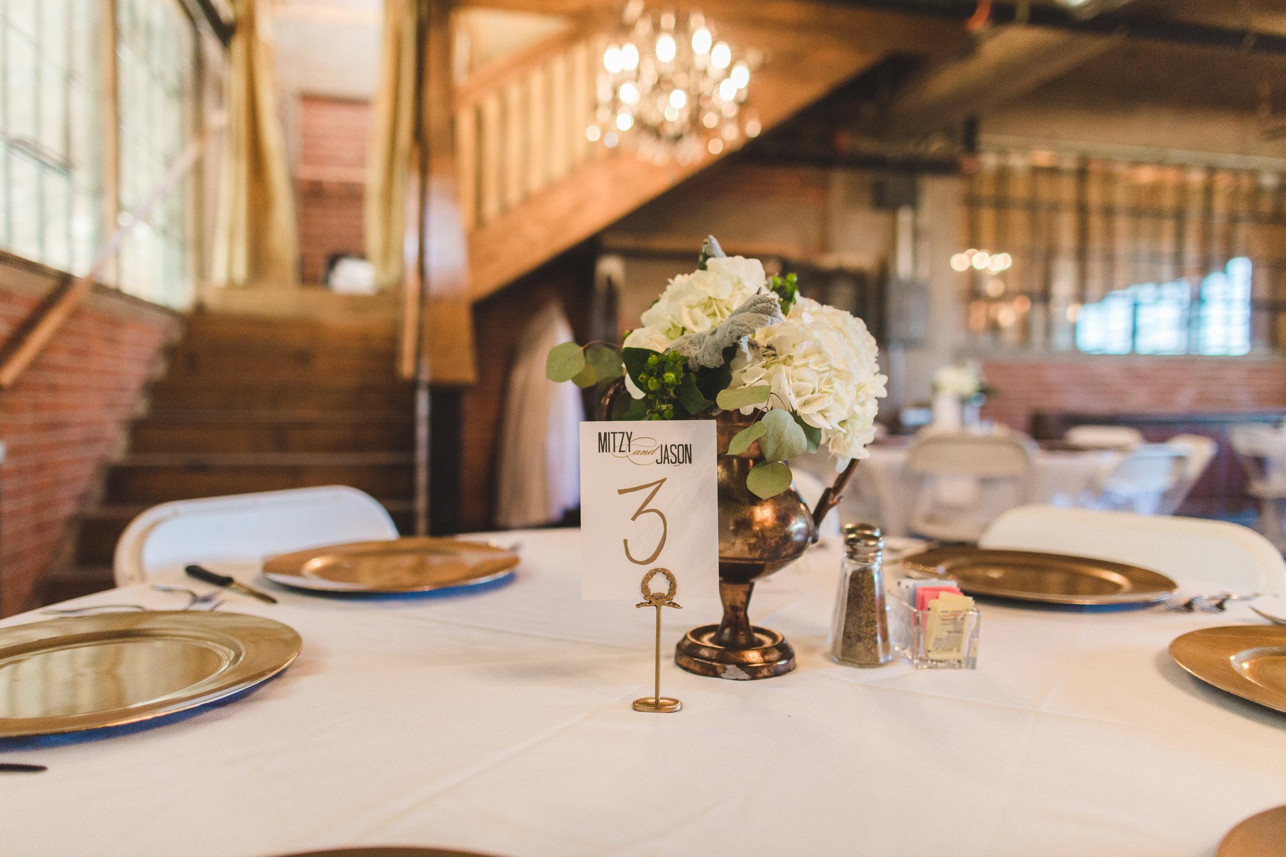 Jason & Mitzy Wedding 379.jpg