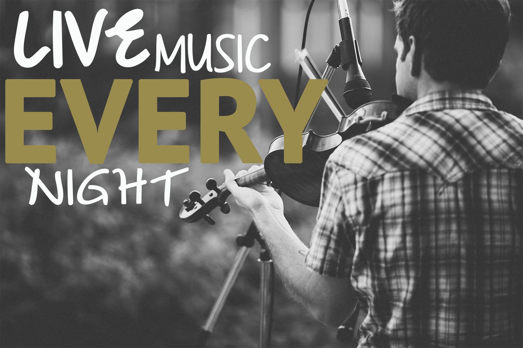 Live Music basic.jpg