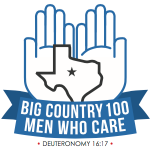 Big Country 100.png