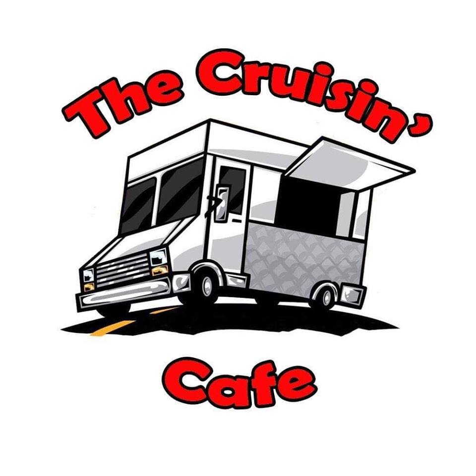 crusin cafe.jpg