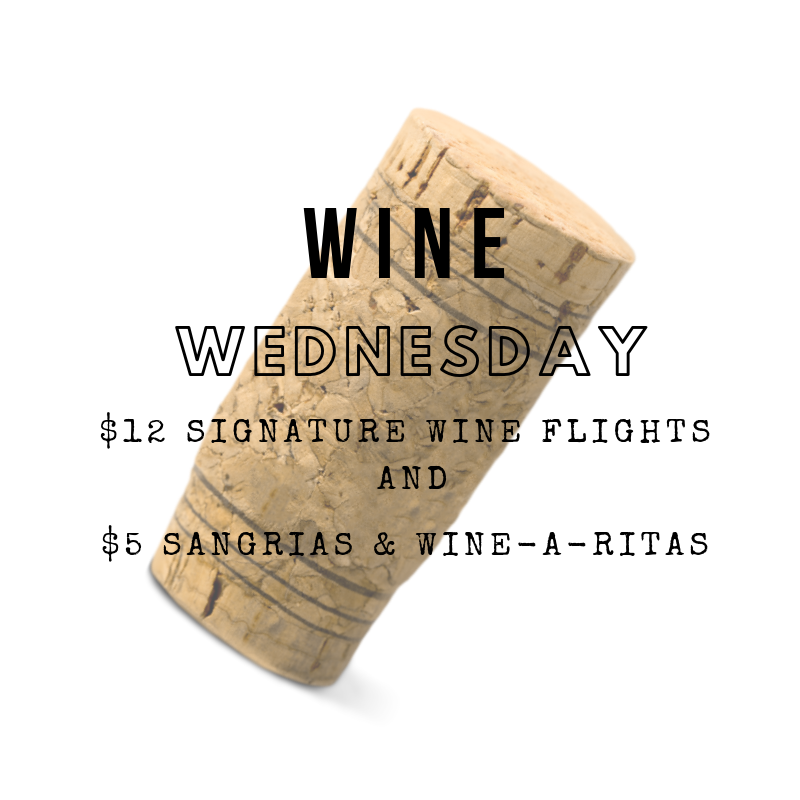 Wine down Wednesday maybe January special-4.png
