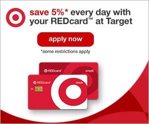 Copy of Copy of Copy of Copy of Copy of RedCard