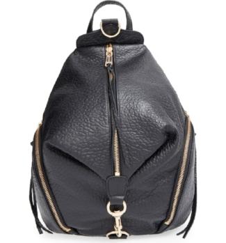 Convert_BackPack_Handbag
