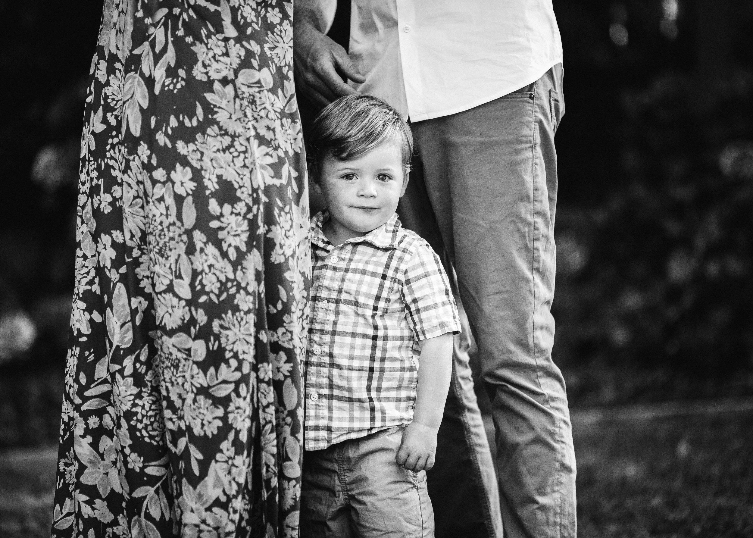 NicolaLevine_NorthShore Portrait Photographer_Chicago family photographer_ Chilren's photographer, North Shore photographer, Deerfield Family photographer, Deerfield lifestyle photographerLG9A7028-Edit.jpg