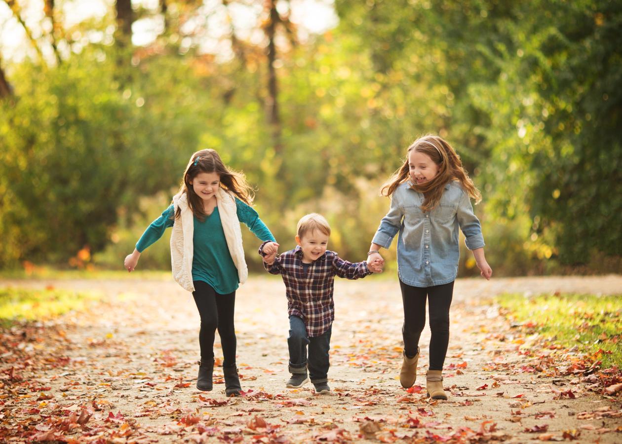 NicolaLevine_Childrensphotographer,Familyphotographer,North shorephotographer,lifestylephotographer,naturalphotographerLG9A8402-Edit.jpg