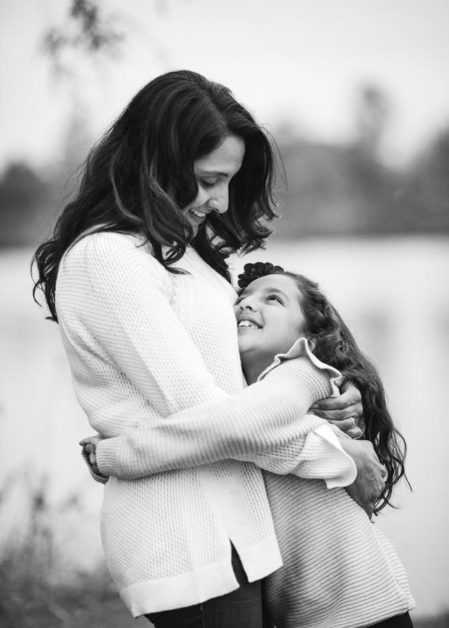 NicolaLevine_Childrensphotographer,Familyphotographer,North shorephotographer,lifestylephotographer,naturalphotographerLG9A0194-Edit.jpg