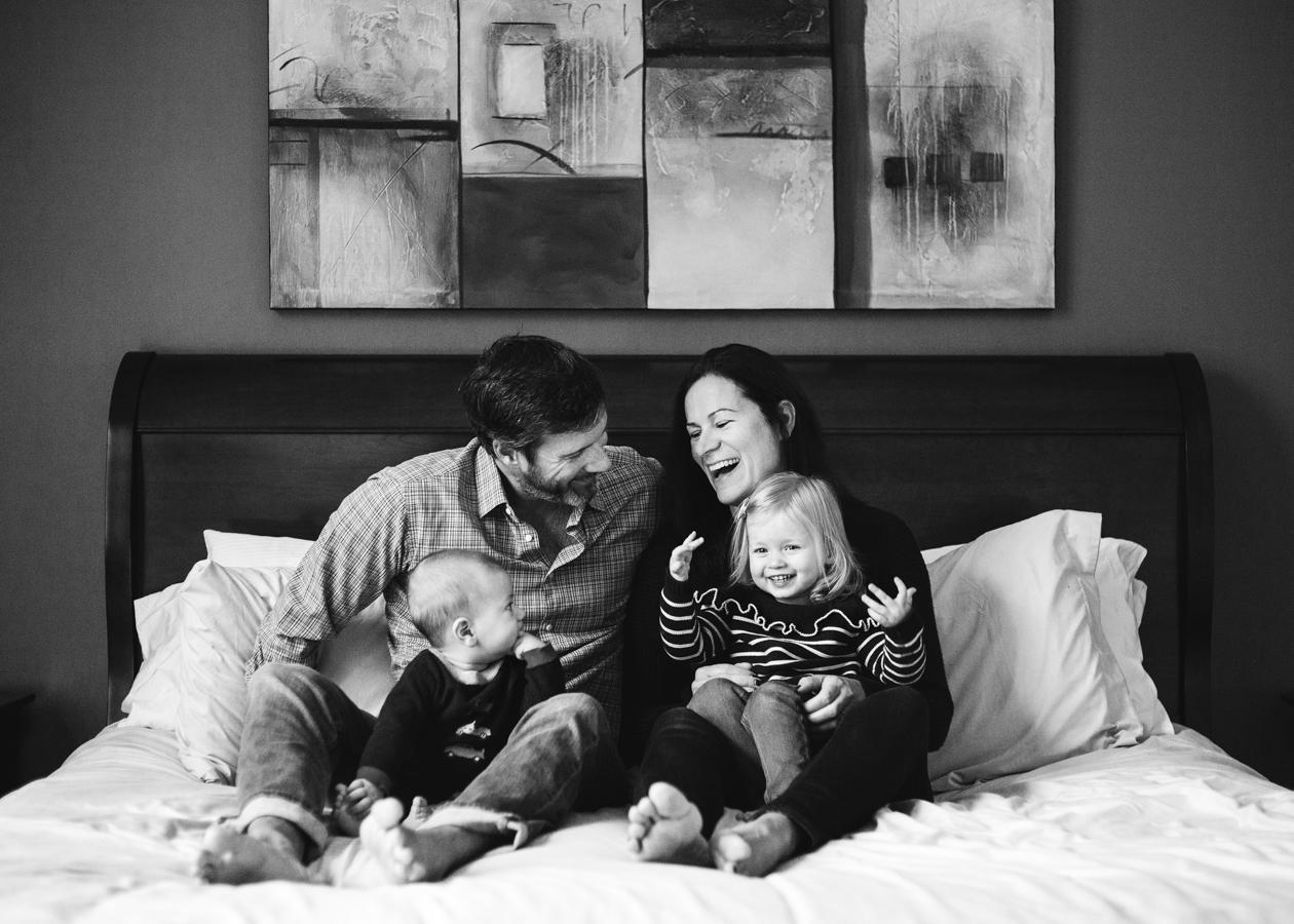 NicolaLevine_Childrensphotographer,Familyphotographer,North shorephotographer,lifestylephotographer,naturalphotographerLG9A0381-Edit-2.jpg