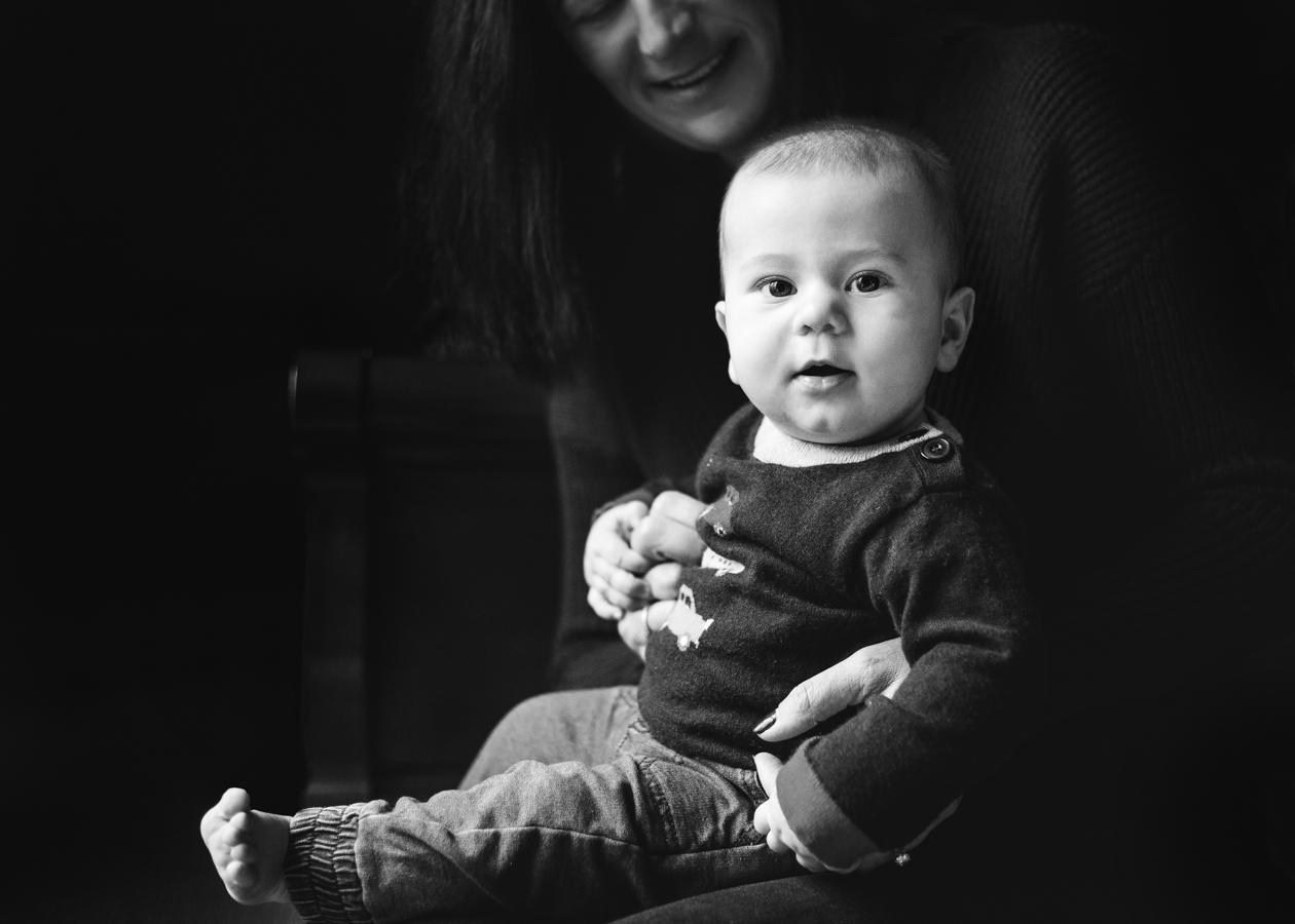 NicolaLevine_Childrensphotographer,Familyphotographer,North shorephotographer,lifestylephotographer,naturalphotographerLG9A0477-Edit-2.jpg