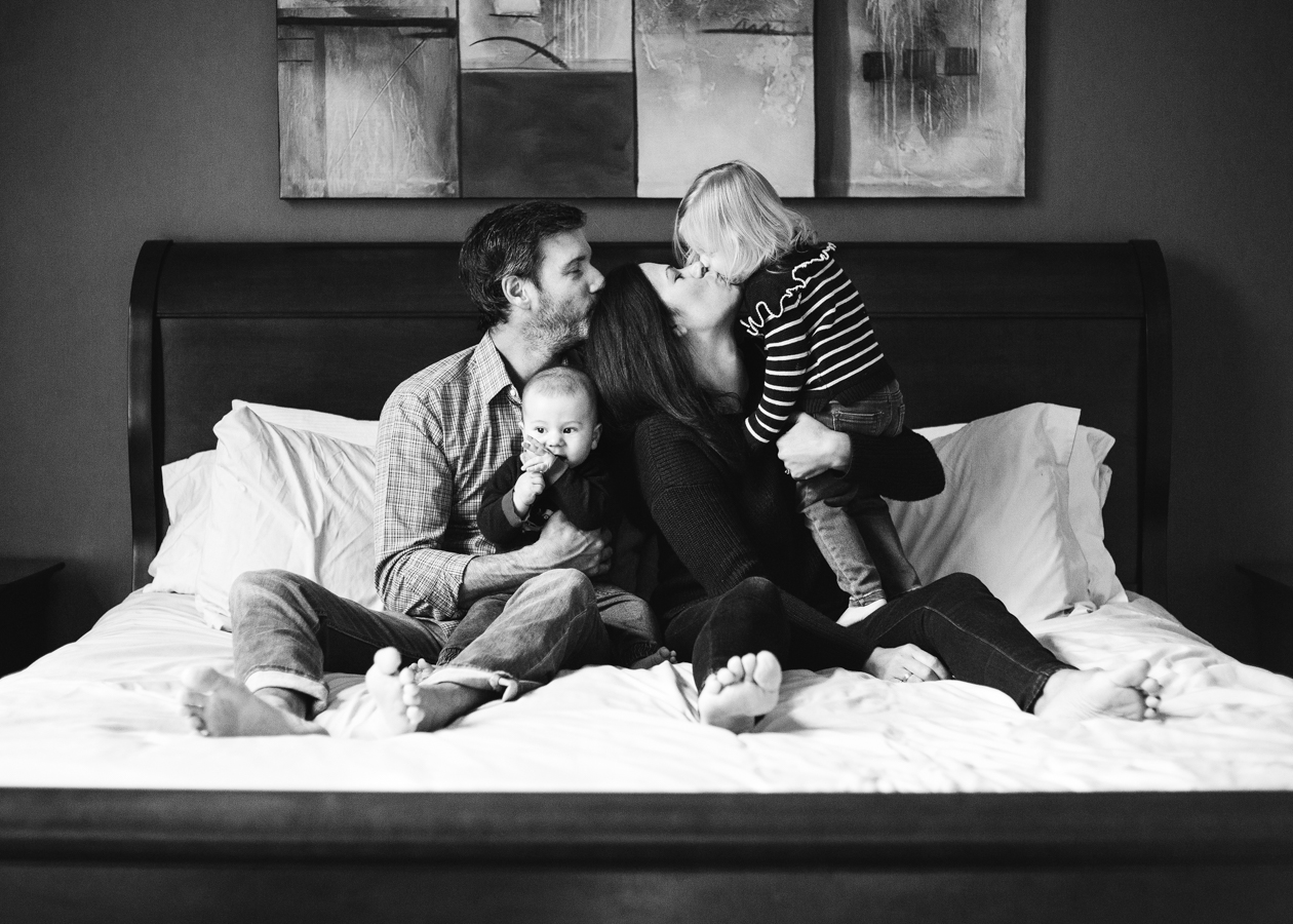 NicolaLevine_Childrensphotographer,Familyphotographer,North shorephotographer,lifestylephotographer,naturalphotographerLG9A0418-Edit-2.jpg