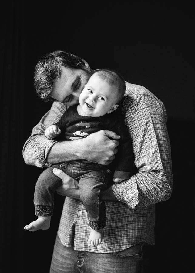 NicolaLevine_Childrensphotographer,Familyphotographer,North shorephotographer,lifestylephotographer,naturalphotographerLG9A0581-Edit-2.jpg