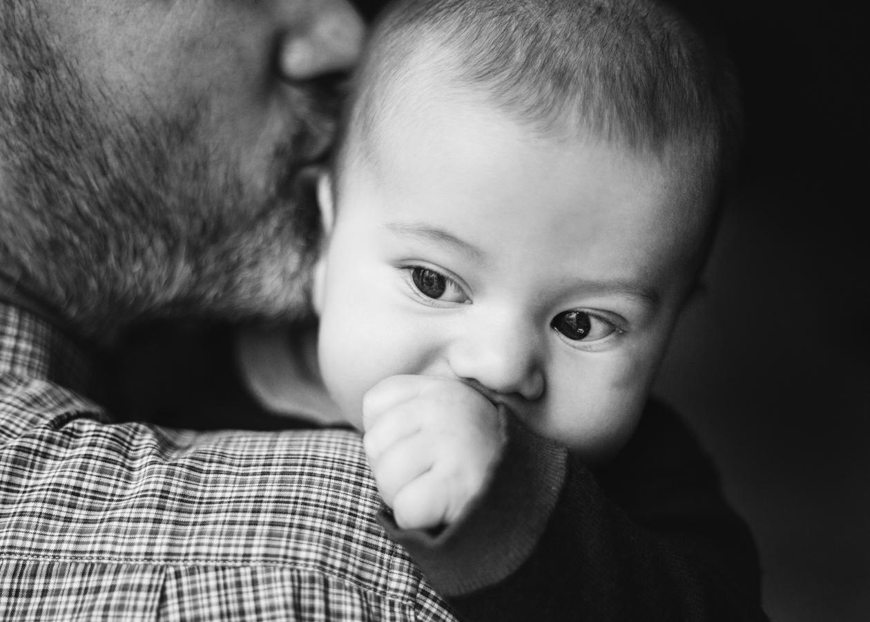 NicolaLevine_Childrensphotographer,Familyphotographer,North shorephotographer,lifestylephotographer,naturalphotographerLG9A0633-Edit.jpg