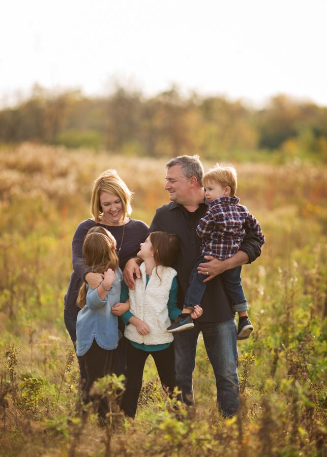 NicolaLevine_Childrensphotographer,Familyphotographer,North shorephotographer,lifestylephotographer,naturalphotographerLG9A8251-Edit.jpg