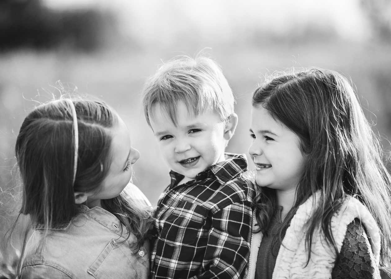 NicolaLevine_Childrensphotographer,Familyphotographer,North shorephotographer,lifestylephotographer,naturalphotographerLG9A8274-Edit-2.jpg