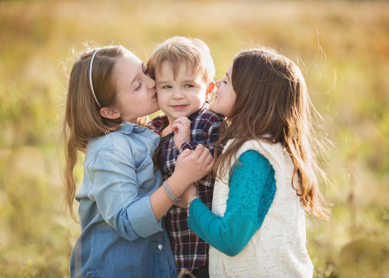 NicolaLevine_Childrensphotographer,Familyphotographer,North shorephotographer,lifestylephotographer,naturalphotographerLG9A8294-Edit.jpg