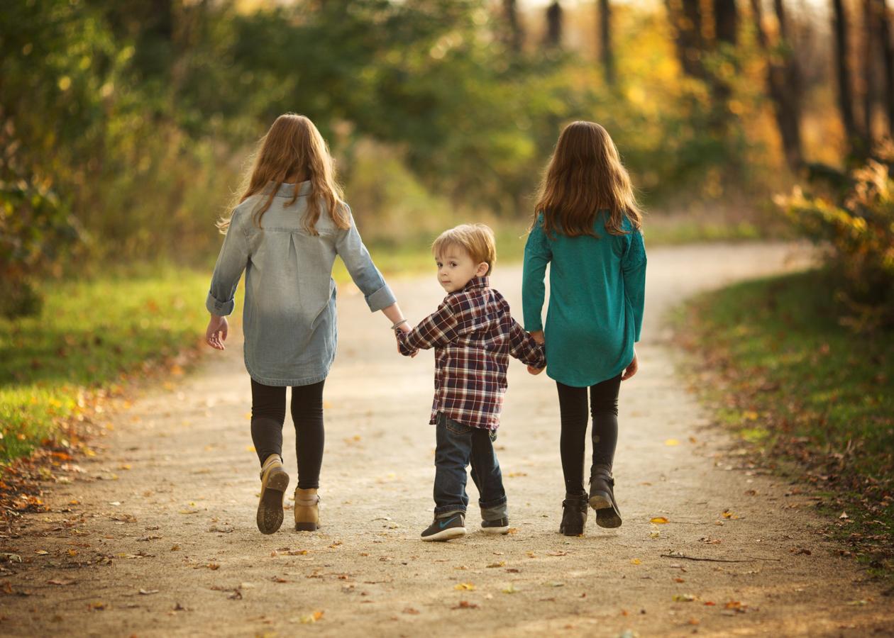 NicolaLevine_Childrensphotographer,Familyphotographer,North shorephotographer,lifestylephotographer,naturalphotographerLG9A8517-Edit.jpg