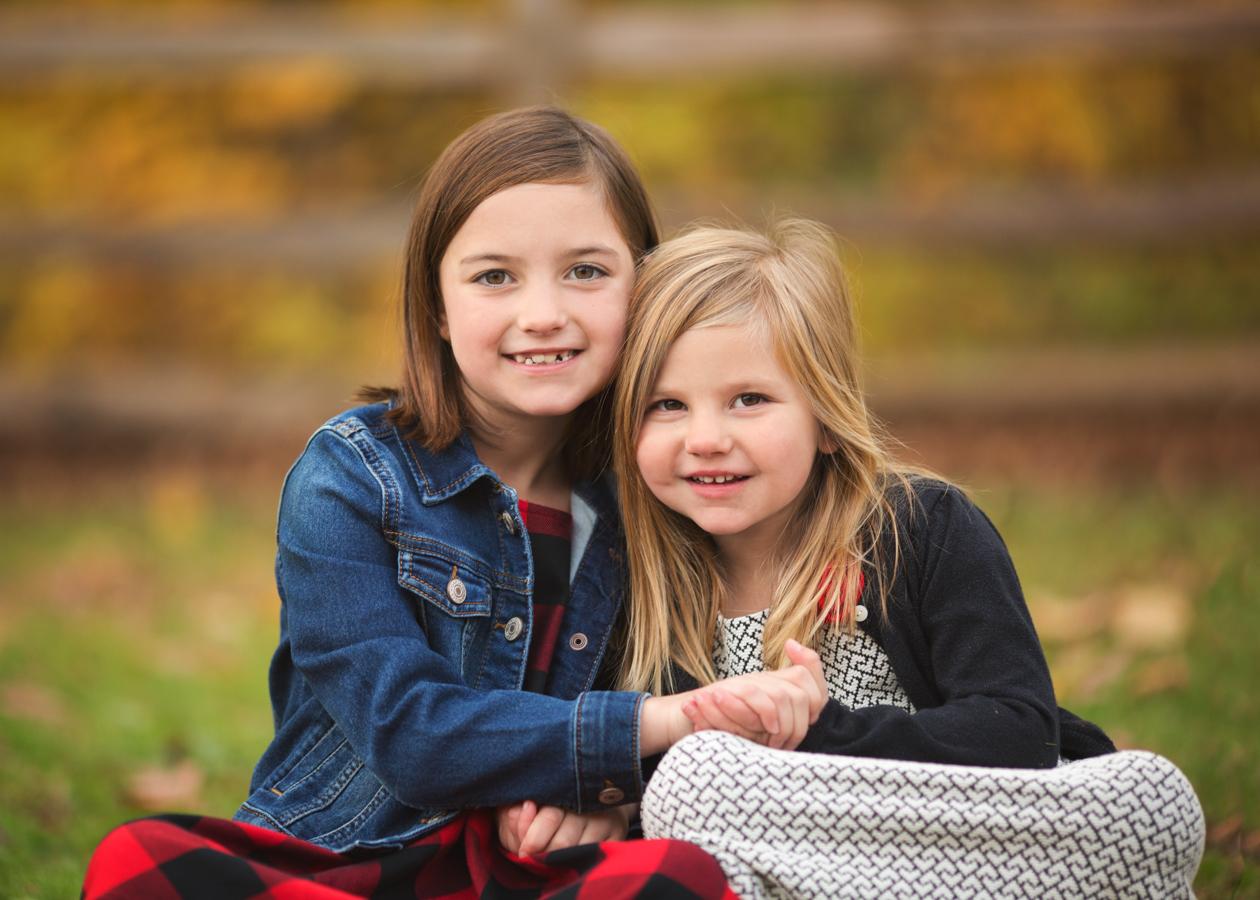 NicolaLevine_Childrensphotographer,Familyphotographer,North shorephotographer,lifestylephotographer,naturalphotographerLG9A8772-Edit.jpg