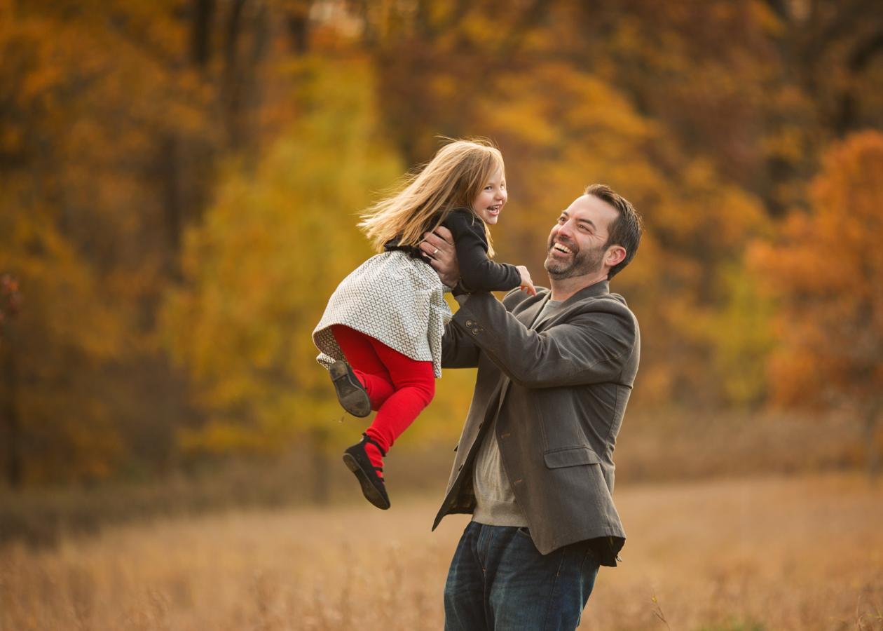 NicolaLevine_Childrensphotographer,Familyphotographer,North shorephotographer,lifestylephotographer,naturalphotographerLG9A9043-Edit.jpg