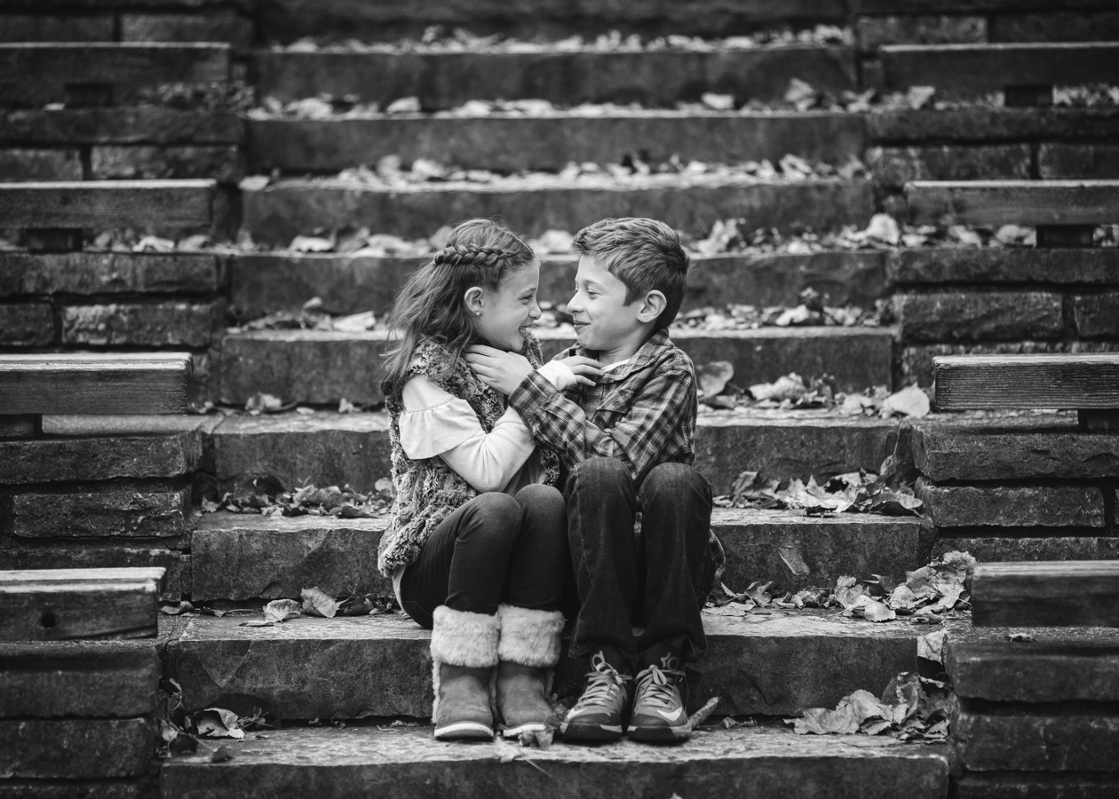 NicolaLevine_Childrensphotographer,Familyphotographer,North shorephotographer,lifestylephotographer,naturalphotographerLG9A9270-Edit.jpg