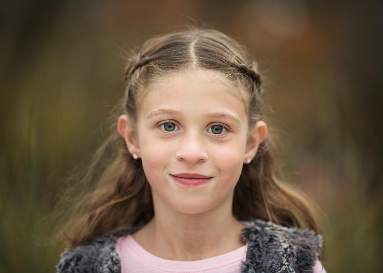 NicolaLevine_Childrensphotographer,Familyphotographer,North shorephotographer,lifestylephotographer,naturalphotographerLG9A9485-Edit.jpg