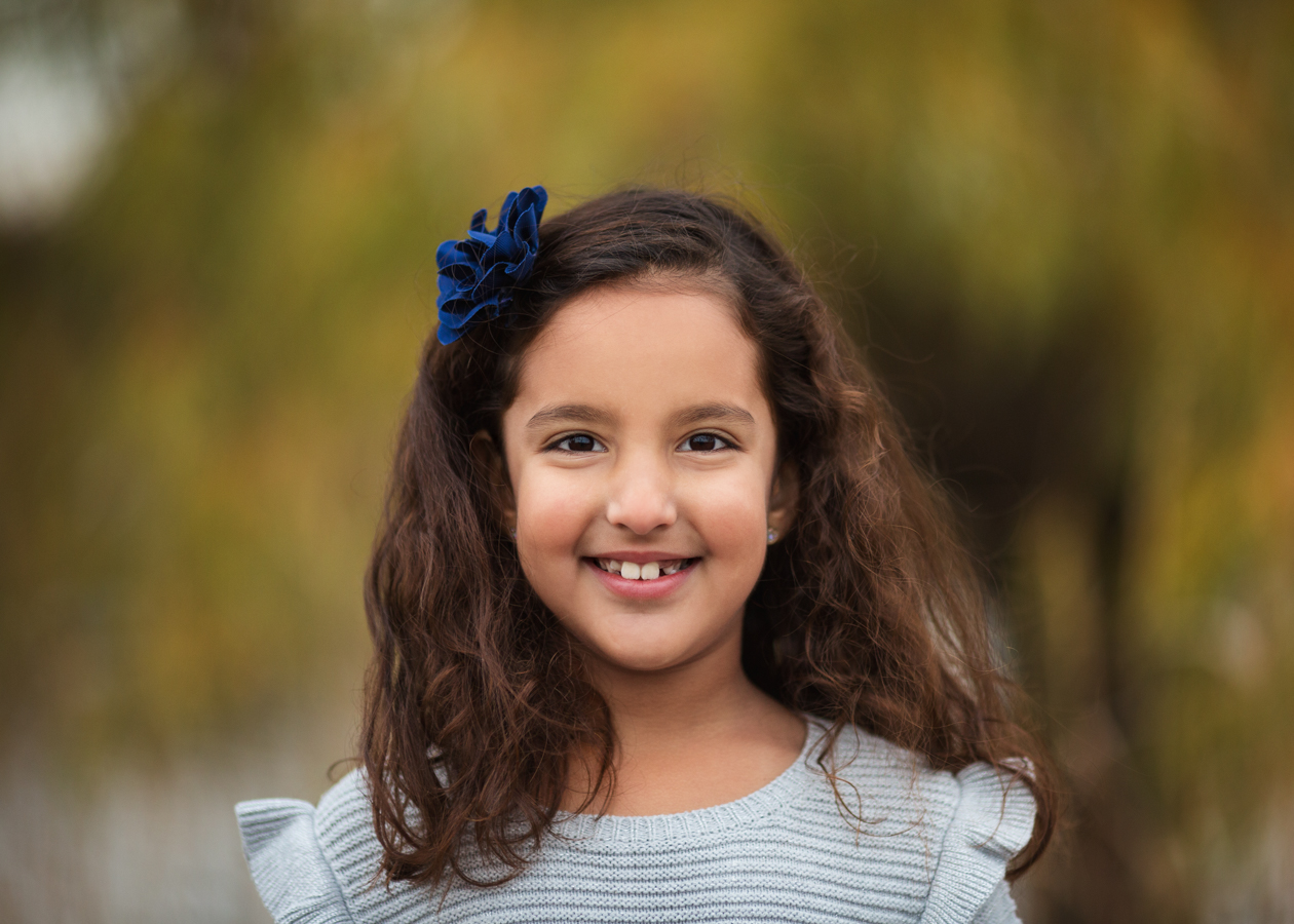NicolaLevine_Childrensphotographer,Familyphotographer,North shorephotographer,lifestylephotographer,naturalphotographerLG9A9888-Edit.jpg