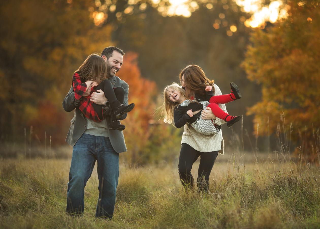 NicolaLevine_Childrensphotographer,Familyphotographer,North shorephotographer,lifestylephotographer,naturalphotographerLG9A9632-Edit.jpg