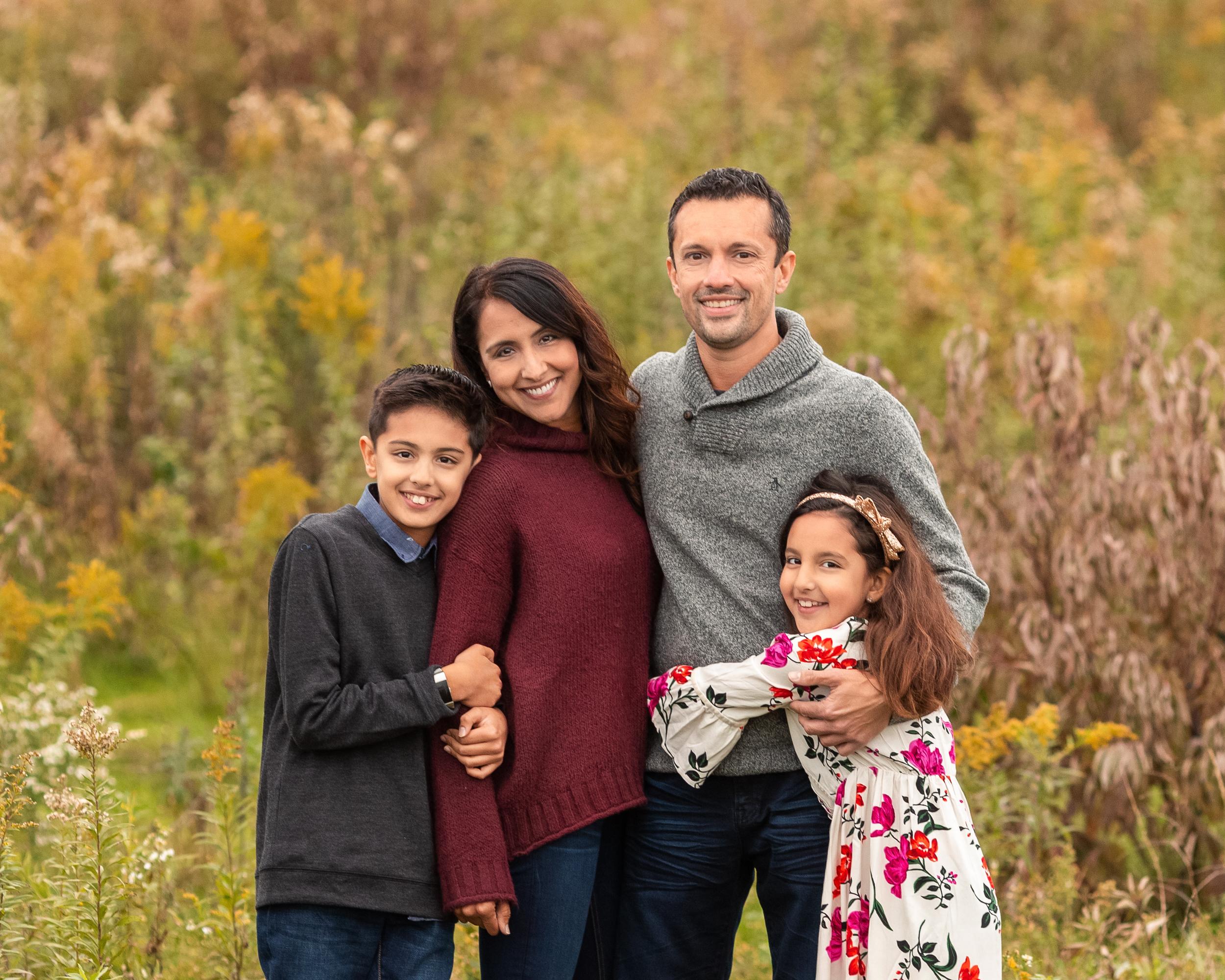 NicolaLevinePhotography_ChicagoNorthshoreFamilyPhotographer, Chicagofamilyphotographer, Deerfieldfamilyphotographer-1-2.jpg