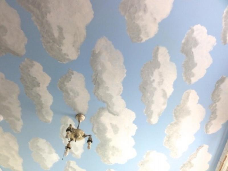 jana lamberti silk art clouds