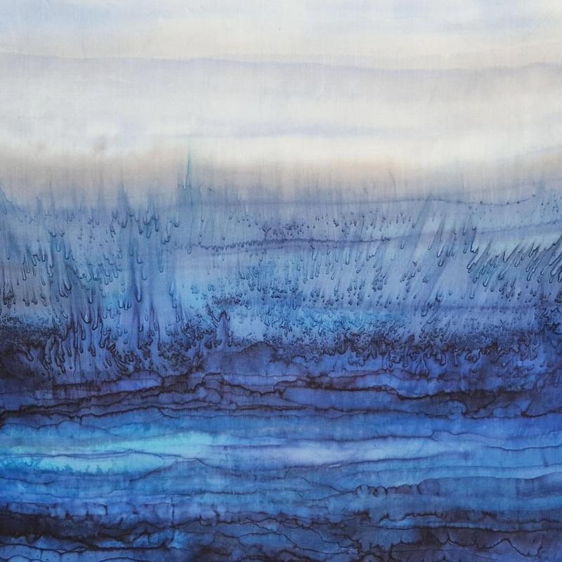jana lamberti silk art blog sometimes i create...