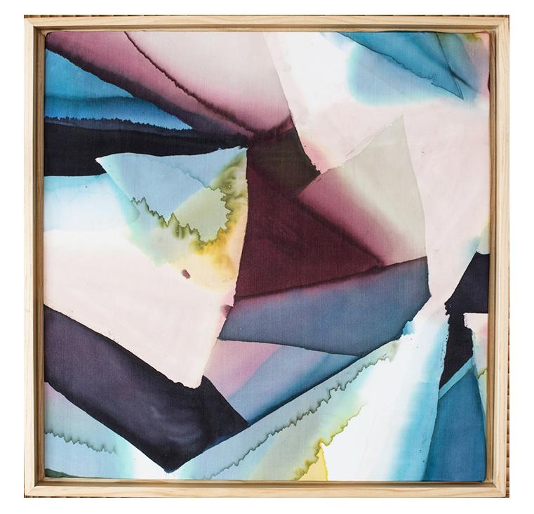 jana lamberti silk art blog imperfectly perfect