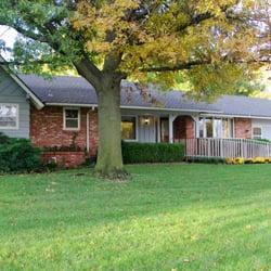 ComfortCare Homes - 7701 E Kellogg Ave #490, Wichita, KS 67207