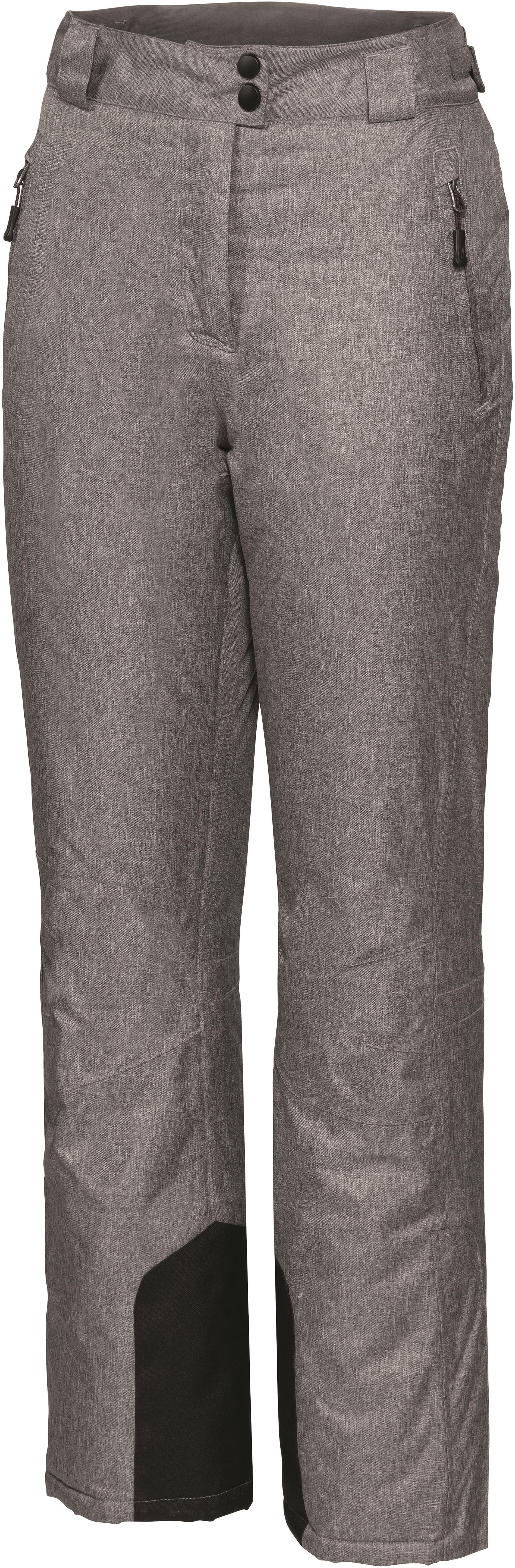Ladies' Ski Trousers £16.99 (1).JPG