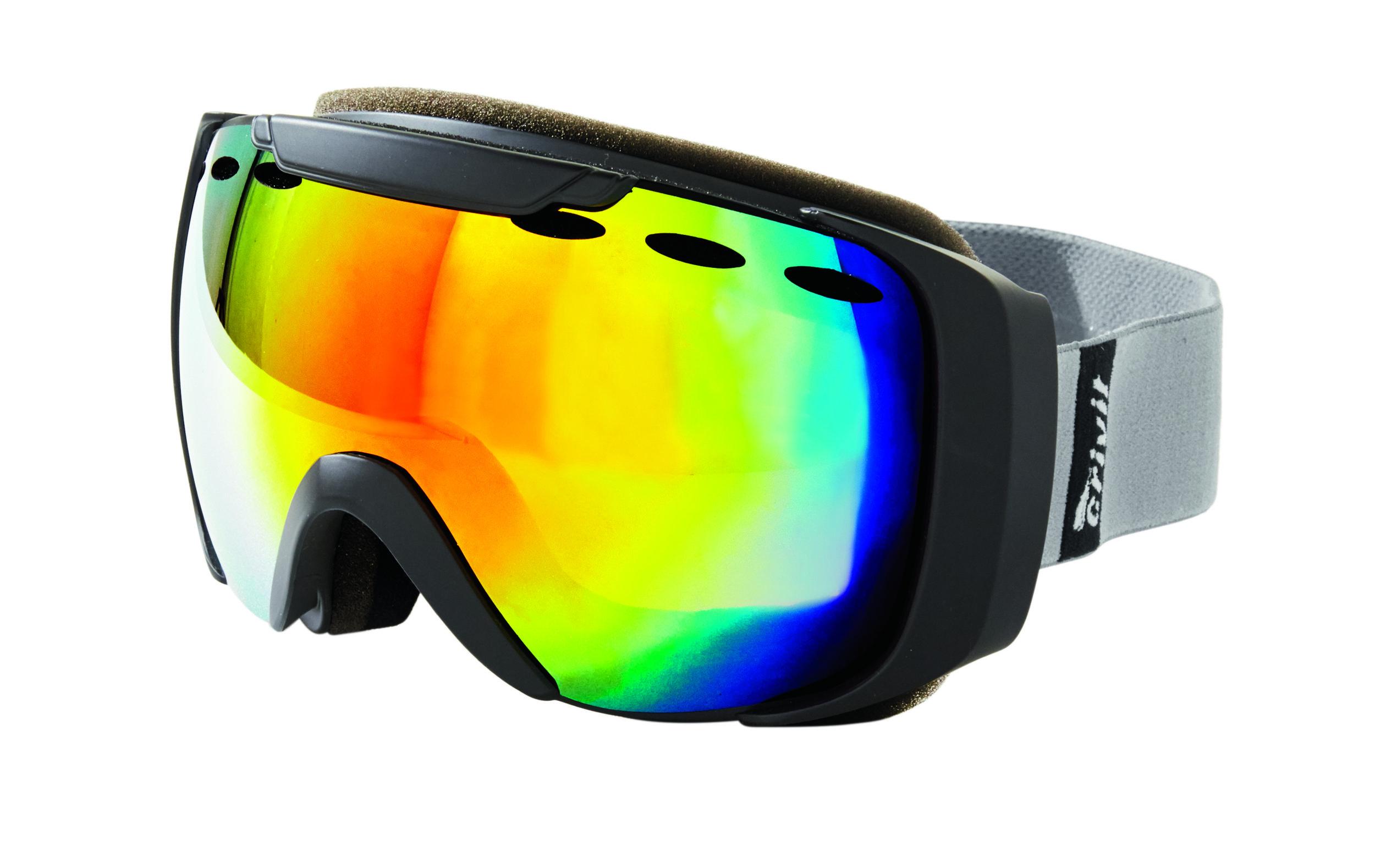 Adults' Ski and Snowboard Goggles £6.99 (1).JPG