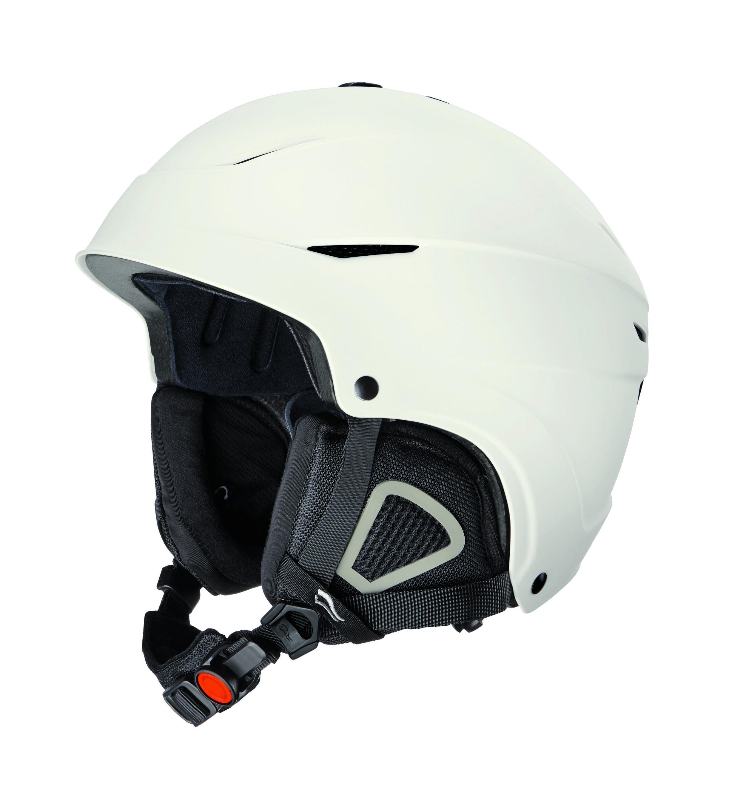 Ski & Snowboard Helmet £19.99 (1).JPG