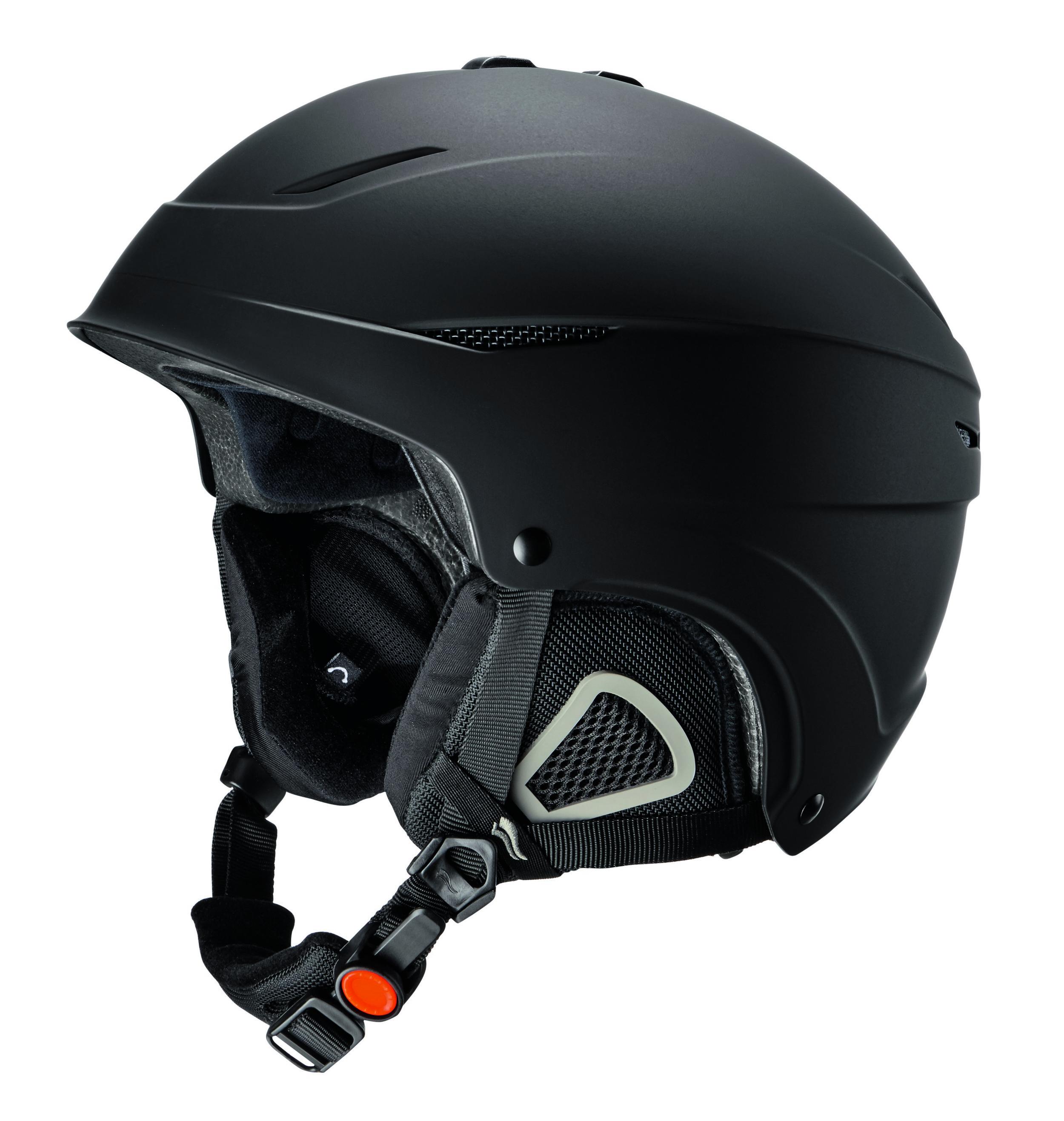 Ski & Snowboard Helmet £19.99(2).JPG