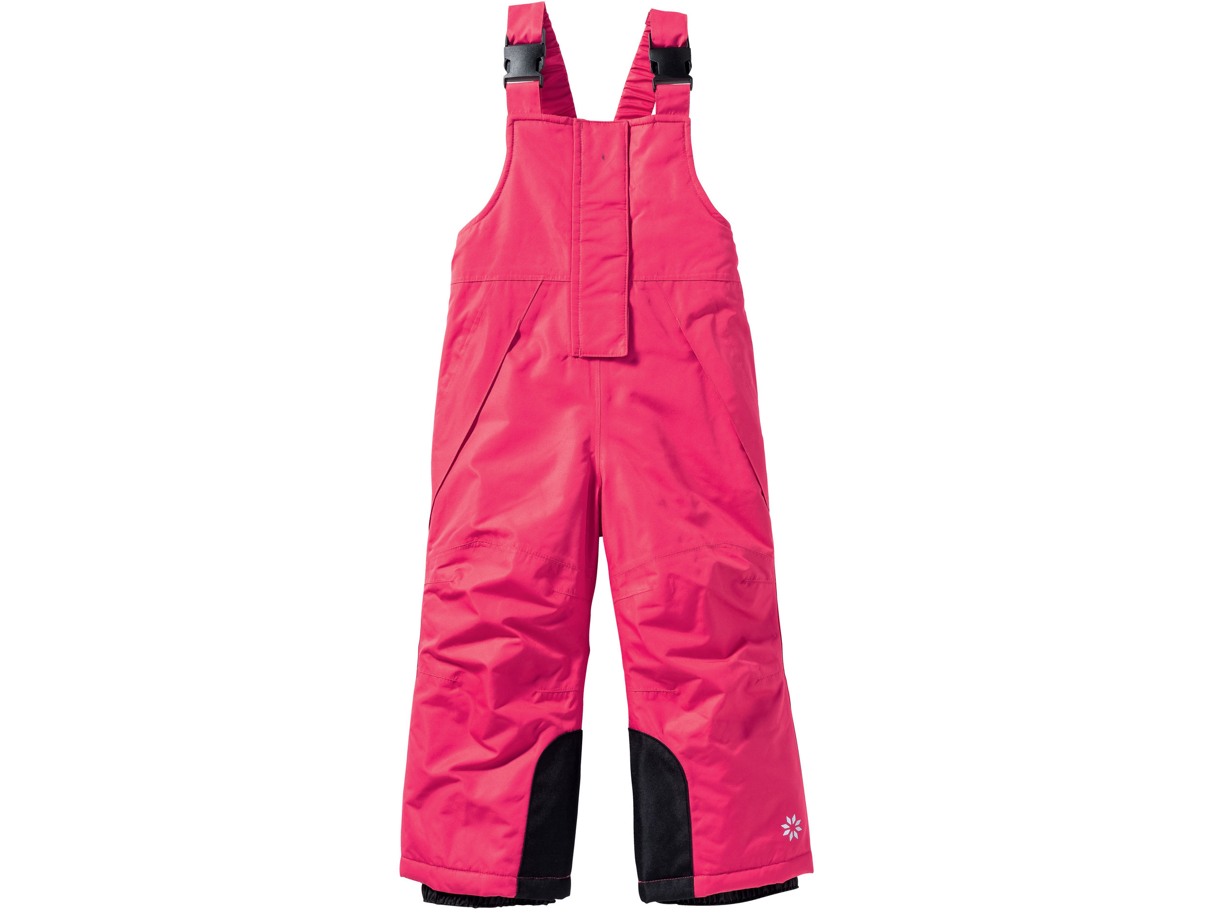 Kids' Ski Trousers £8.99 (1).JPG