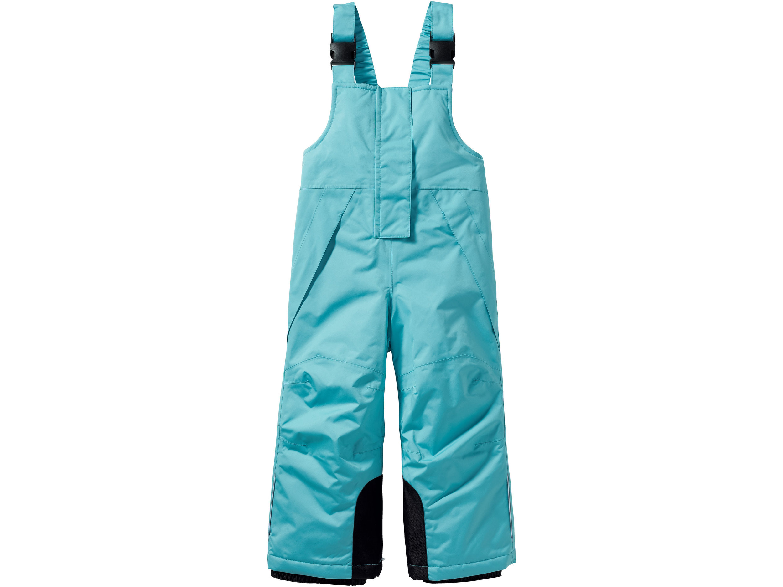 Kids' Ski Trousers £8.99 (2).JPG