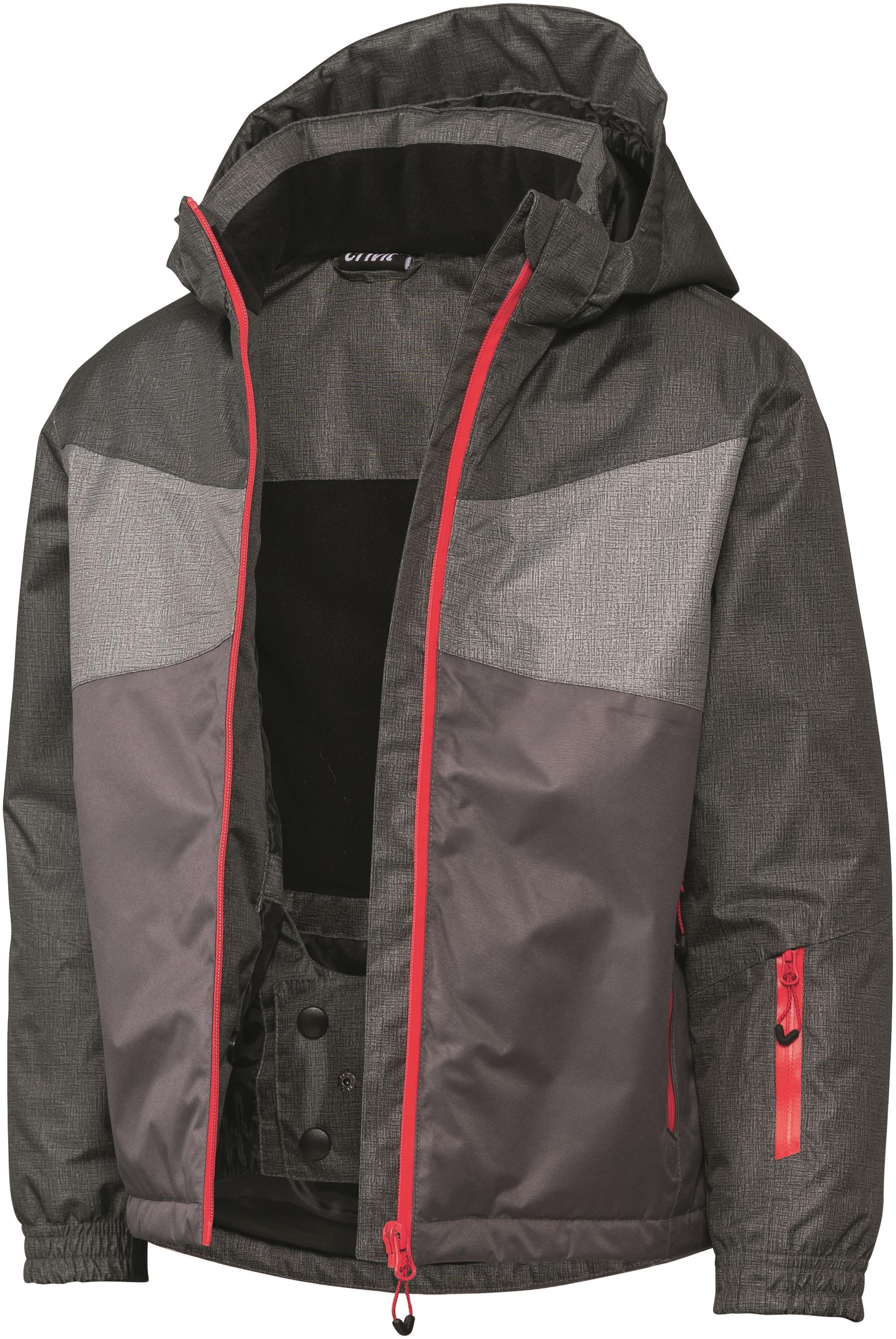 Boys Ski Jacket £12.99 (2).JPG