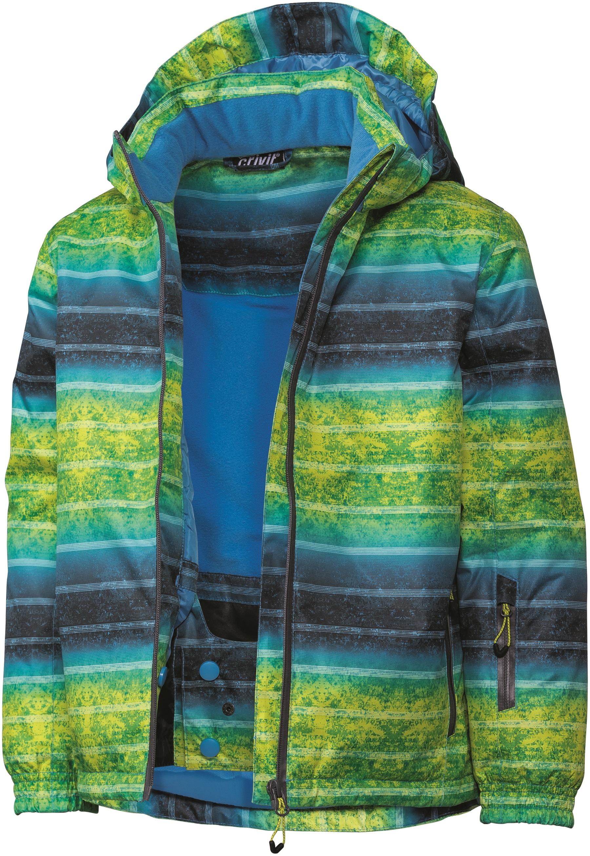 Boys Ski Jacket £12.99 (1).JPG