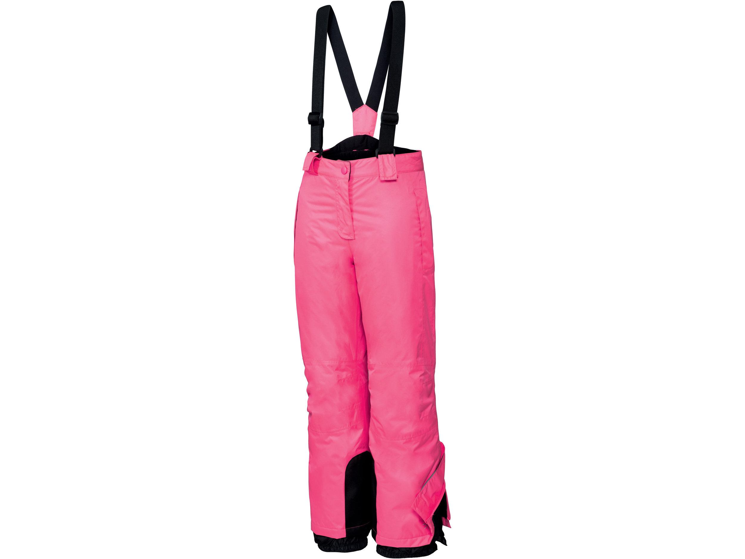 Girls' Winter Trousers £9.99 (1).JPG